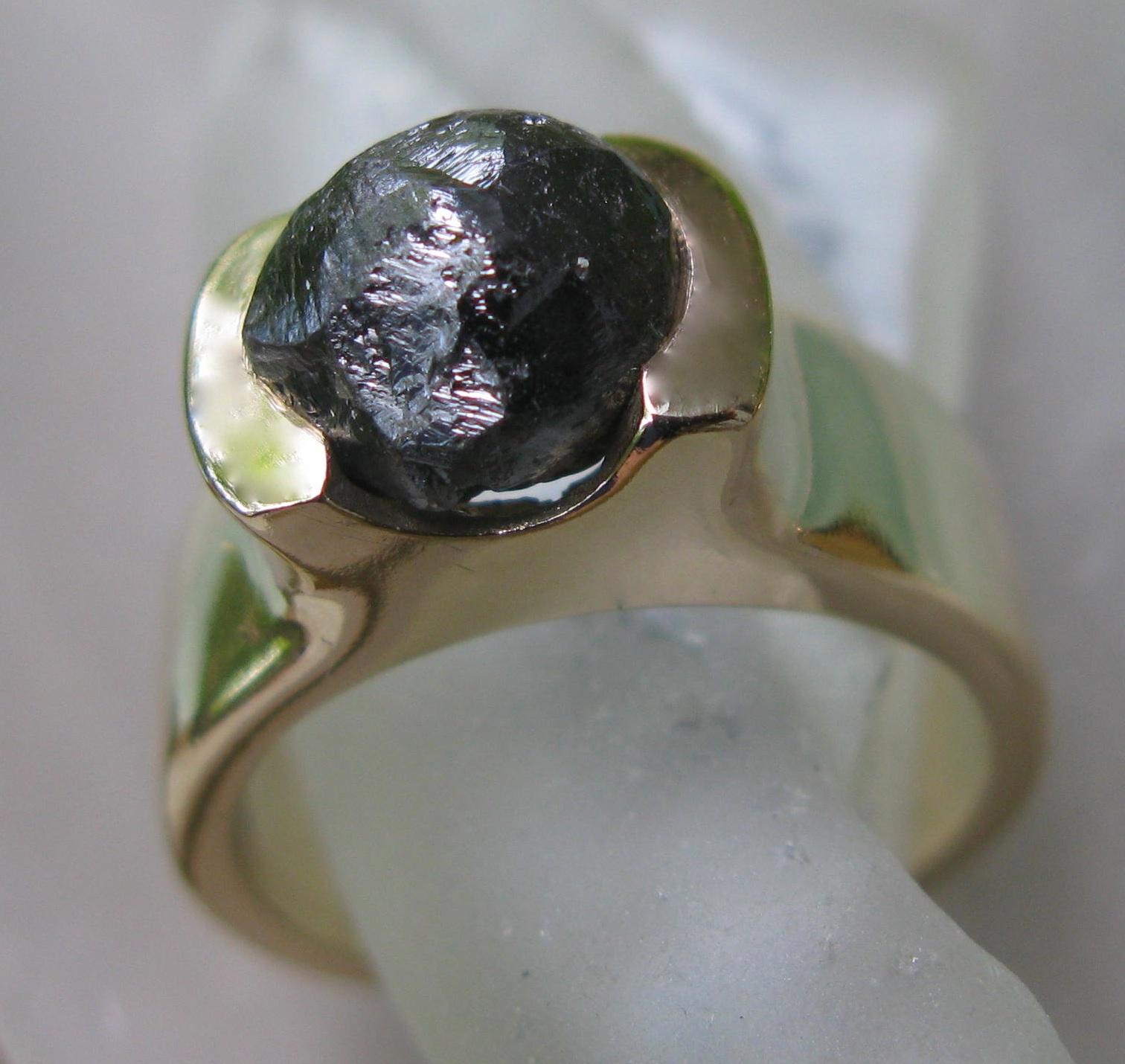 Maidstonejewelry's Blog