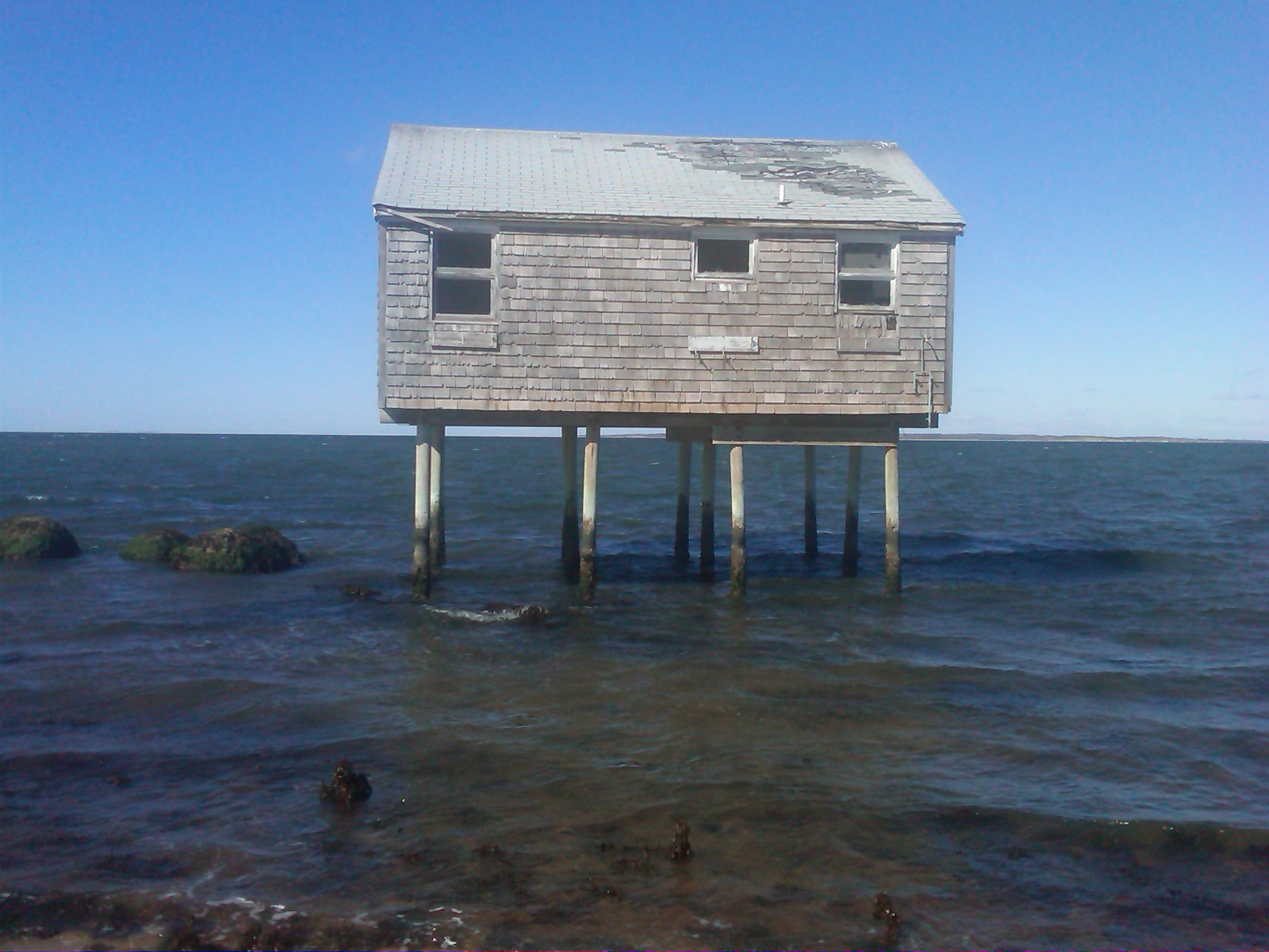 301 moved permanently beach house on stilts surrounded by high tide surf nags