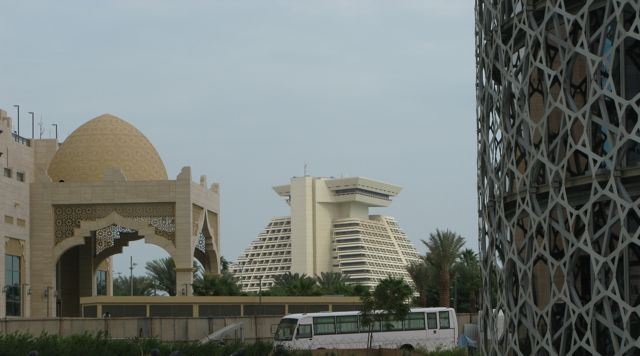 Modern Architecture Ugly islamic art | maidstonejewelry's blog
