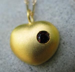 2 gold love actually_3311