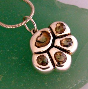8 Paw pendent_for newsletter copy