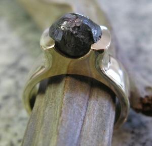JenMarie's ring_5987