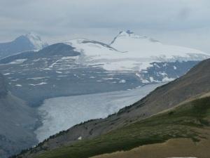 saskatchewan glacier_5740